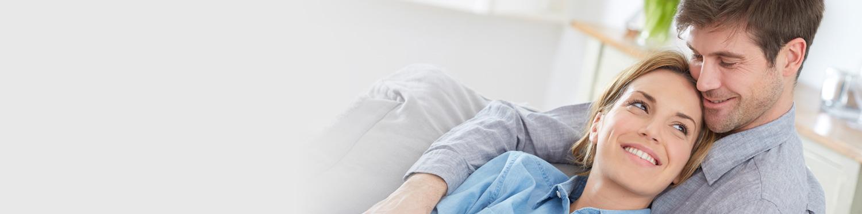 primeros sintomas de embarazo antes de la ausencia del periodo